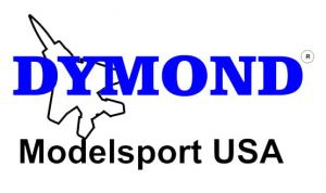 Dymond Modelsport USA