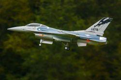 63045 HSD F16 105mm 12s Falcon