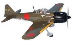 62525 Seagull A6M Zero