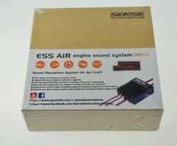 7025 Sense Sound System