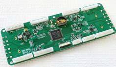 Main Board