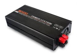 20200 500 Watt Power Supply