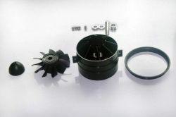 VI109 90mm Fan Unit Viper