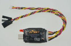 80565 Vari-H FrSky Sensor