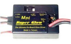 50200  Super Glow Deluxe