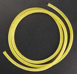 50101  Tygon Fuel Tubing 1/8