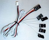 80346 Guardian Extended Wires