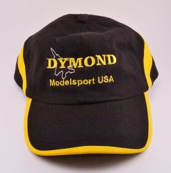 Dymond USA Hat