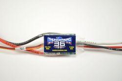 21572 Thunderbird 36 ESC