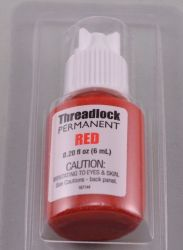 8800  Permanent Threadlocker
