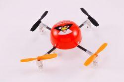 60636 Quad Dymond Bug