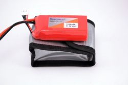 22795  On Board Lipo Bag Small
