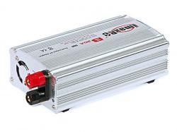 20194 AC Power Supply 230 Watt