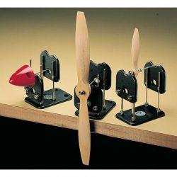 07750 Tru-Spin Prop Balancer