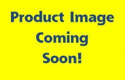 50752 Replacement Tire Valve