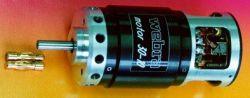 6645 Webra 400 watt