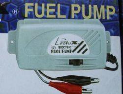 50131  Fuel Pump 12v
