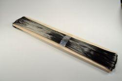 50850 Carbon Fiber Wrap