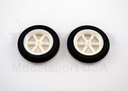 50733 Lite Wheels 48mm