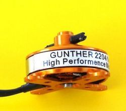33759 Gunther 2204/14