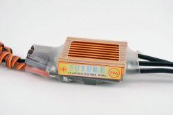 23675 70A Opto Brushless ESC
