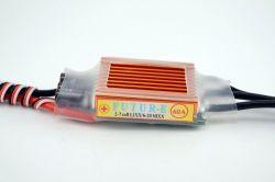 23674 60A  Opto Brushless ESC