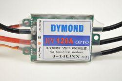 23597 Pro 120A HV Opto ESC