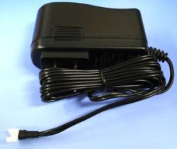 20150 1s Lipo charger with JST
