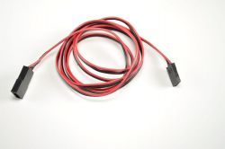 "10416  40""  Air Extension Cable"