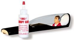 8805  Canopy Glue 2oz