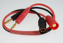 20130 AS150 HSD Charge Cable