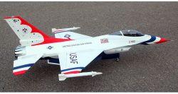 63045T HSD F16 105 Thunderbird