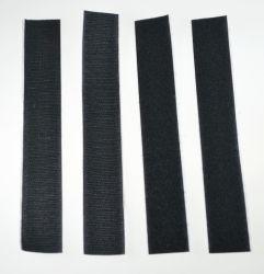 10190 Velco Tape (2 Pair)