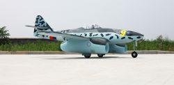 DY36886  Messerschmitt ME-262