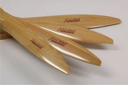 WPC2108 21x08 Falcon Prop