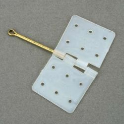 50250  Large HD Hinge  (Qty15)