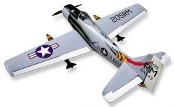 """62528 Skyraider 63"""""""