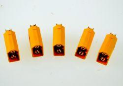 10298BM XT90 Connector (5)